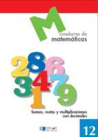 cuaderno de lectura comprensiva basado en el memoriapodo-merce viana-9788489655355