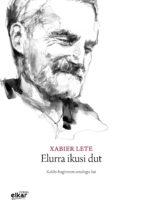 elurra ikusi dut (ebook)-9788490275955