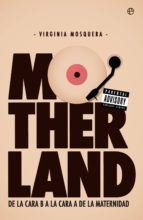 motherland (ebook)-virginia mosquera-9788491640455