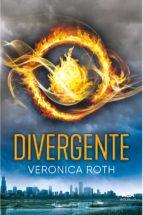 divergente-veronica roth-9788491870555