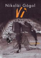 vi-nicolai v. gogol-9788492683055