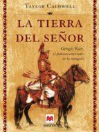 la tierra del señor (ebook)-taylor caldwell-9788492695355