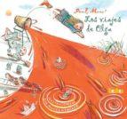 El libro de Los viajes de olga autor PAUL MAAR PDF!