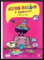 astro-raton y bombillita 2-fermin solis-9788493775155
