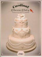 cardinal american bakery mª pilar conn 9788494115455