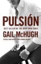 pulsion-gail mchugh-9788494415555