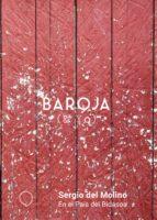 en el pais del bidasoa-sergio del molino-9788494772955