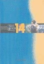 enciclopedia tematica ilustrada (t.xiv): o aire-9788496203655