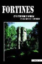 fortines: centinelas de hormigon en el frente de madrid javier rodriguez fernandez 9788496470255