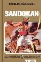 sandokan-emilio salgari-9788496778955