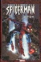 el asombroso spiderman nº 5-j.m. straczynski-john jr. romita-9788496871755