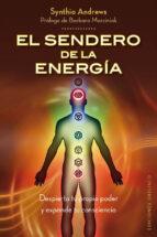el sendero de la energia synthia andrews 9788497779555