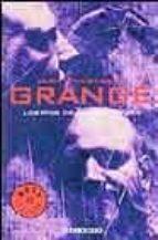 los rios de color purpura-jean-christophe grange-9788497932455