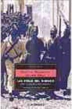 las fosas del silencio: ¿hay un holocausto español? montse armengou ricard belis 9788497936255