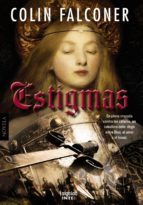 estigmas-colin falconer-9788498779455