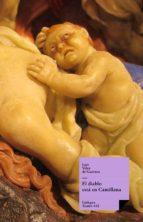 el diablo en cantillana (ebook) luis vélez de guevara 9788498970555