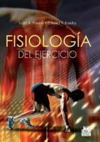 El libro de Fisiología del ejercicio. teoría y aplicación a la forma física y al rendimiento autor SCOTT K. POWERS PDF!