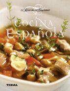 cocina española-9788499280455