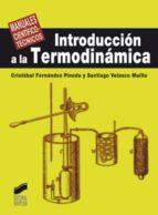 CRISTOBAL FERNANDEZ PINEDA, SANTIAGO VELASCO MAILLO