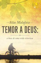 temor a deus (ebook)-silas malafaia-9788576895855