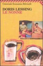 le nonne (1915). doris lessing 9788807819155