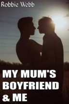 my mum's boyfriend & me (ebook) 9788826092355