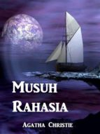 musuh rahasia (ebook)- agatha christie-9788826093055
