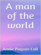 a man of the world (ebook)-annie payson call-9788827511855