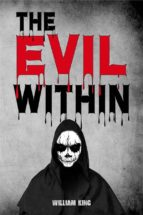 the evil within (ebook)-9788827534755