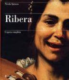 ribera: l opera completa nicola spinosa 9788851000455