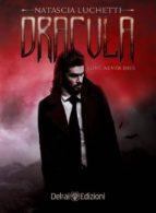 dracula (ebook)-9788899960155