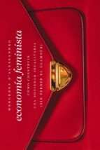 economía feminista (ebook)-9789500757355