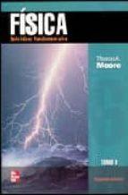 fisica ii-thomas moore-9789701048955