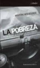 La pobreza: un estudio filosofico Descarga gratuita de libros electrónicos de aviación