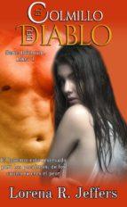 el colmillo del diablo (ebook)-cdlap00011055