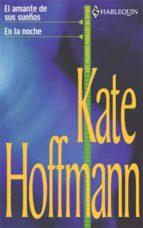 el amante de sus sueños (ebook)-kate hoffmann-cdlhr67197155