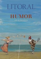 revista litoral 265. el humor (ebook)-2124378265