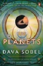 the planets-dava sobel-9780142001165
