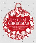 supercraft christmas (ebook) 9780241322765
