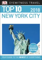 top 10 new york city (ebook)-9780241325865