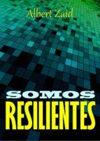 somos resilientes (ebook)-9780244631765