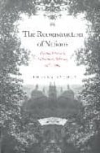 reconstruction of nations : poland, ukraine, lithuania, belarus, 1569-1999-timothy snyder-9780300105865