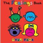 Feelings book Descargar archivos pdf