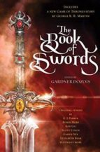the book of swords-gardner dozois-9780399593765