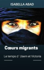 cœurs migrants (ebook) 9781507198865