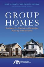 GROUP HOMES