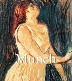 munch (ebook)-9781780427065