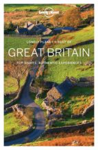best of great britain 2017 (lonely planet)-9781786575265