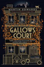 gallows court (ebook)-martin edwards-9781788546065
