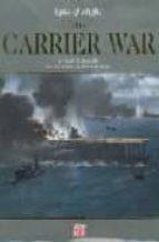Pdf de descarga gratuita de libros The epic flight: the carrier war